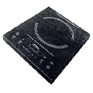 Cook Top - Eco Heat Induction Cooker Image