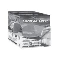 Caravan Covers Image